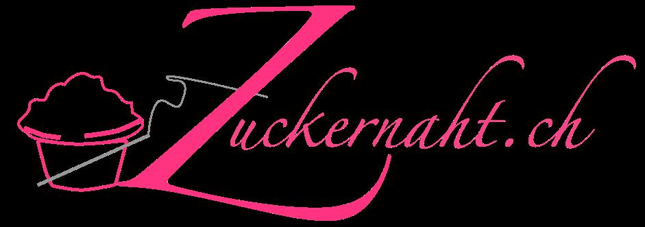 zuckernaht.ch by Lucia Seeger
